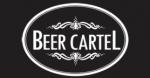 Beer Cartel優惠碼