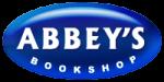 Abbey's Books優惠碼