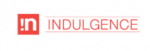 indulgence.com.tw優惠碼