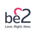 Be2優惠碼