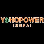悠活原力 YohoPower優惠碼