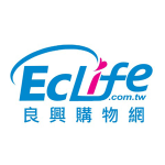 EcLife良興購物網優惠碼