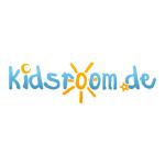 kidsroom優惠碼