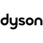 Dyson優惠碼