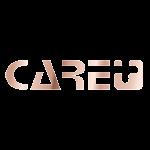 Care+ 蓓膚美優惠碼