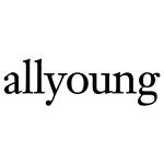 allyoung 歐漾優惠碼