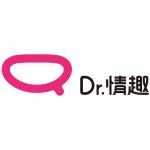 DRQQ優惠碼