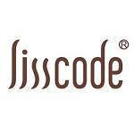 Lisscode優惠碼