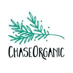 Chaseorganic有機保養優惠碼