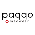 Paqqo優惠碼
