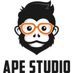 APE優惠碼