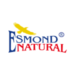 Esmond Natural 愛司盟優惠碼