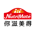 go to 你滋美得 NutriMate