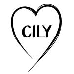 CILY優惠碼