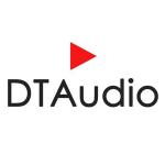 DTAudio優惠碼