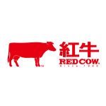 RED COW 紅牛優惠碼
