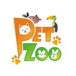 Pet Zoo優惠碼