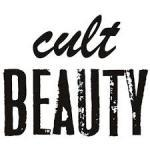 go to Cult Beauty