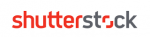 go to Shutterstock