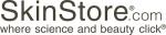 SkinStore優惠碼
