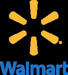 go to walmart
