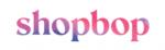 go to shopbop