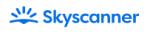 Skyscanner台灣優惠碼