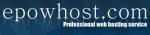 go to ePowHost
