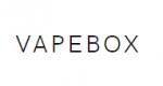 go to Vapebox