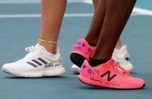專家推薦10個最受好評籃球鞋(2020.01最新)