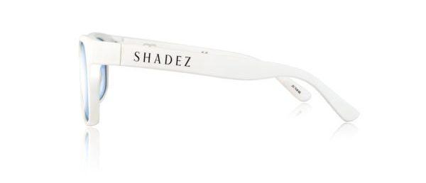 瑞士Shadez兒童抗藍光眼鏡
