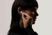 2020十大真無線藍牙耳機品牌推薦排名