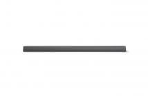 飛利浦推出全新4款歐系設計Soundbar提升居家極致聽覺饗宴