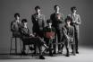 BTS 防彈少年團 X Spotify 暢談最新單曲「Dynamite」如何攻佔全球