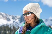 Bose 太陽眼鏡 2020