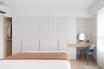 室內設計師不藏私,家具家飾燈具名單推薦(2021最新)